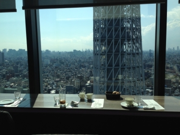 東京soramachi.3jpg