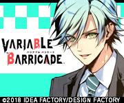 f:id:marufujisan:20190424235352j:plain