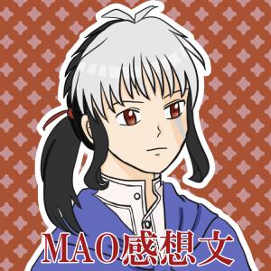 f:id:marufujisan:20190518062128p:plain