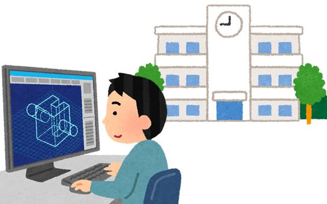 小学校でのプログラミング授業