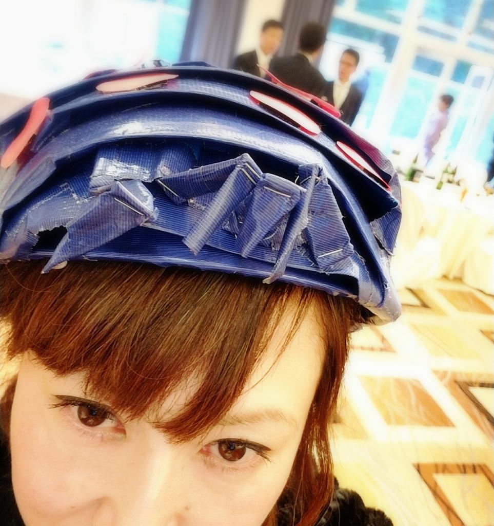 f:id:maruhachi-madam:20171205190101j:plain