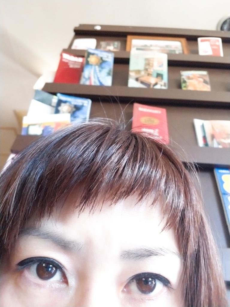 f:id:maruhachi-madam:20180613152535j:plain