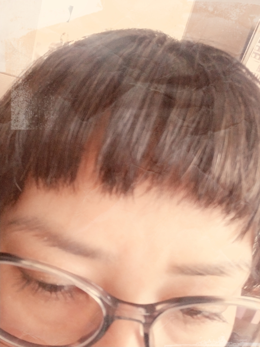 f:id:maruhachi-madam:20200702162559j:plain