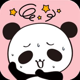 f:id:maruhijukujoho:20160918141939p:plain