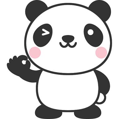f:id:maruhijukujoho:20170221220901p:plain