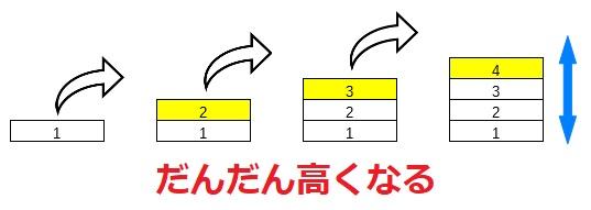 f:id:maruhijukujoho:20171019214513j:plain