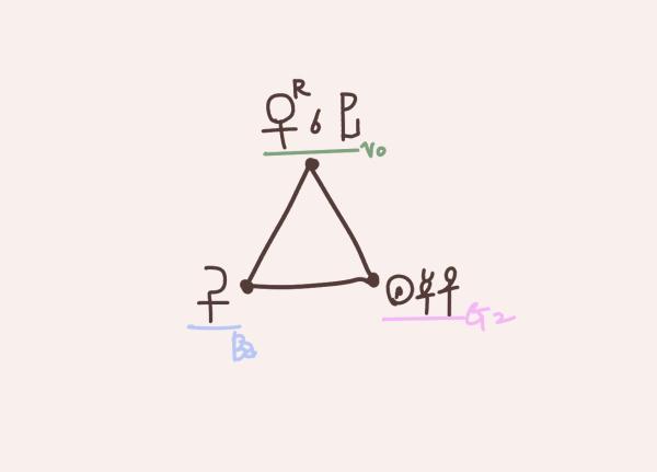 f:id:maruiitsuki:20180529151343j:plain