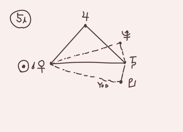 f:id:maruiitsuki:20180529151354j:plain