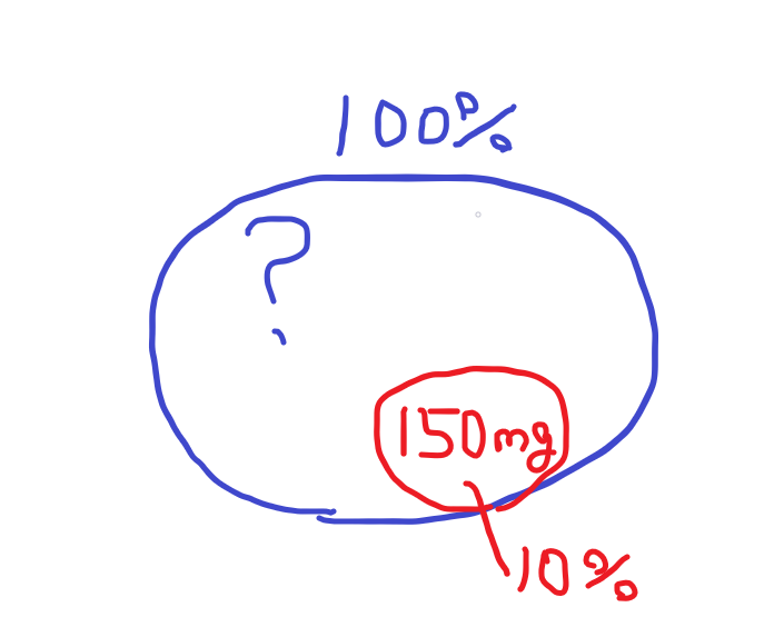 f:id:marukaitemaruo:20180826202348p:plain