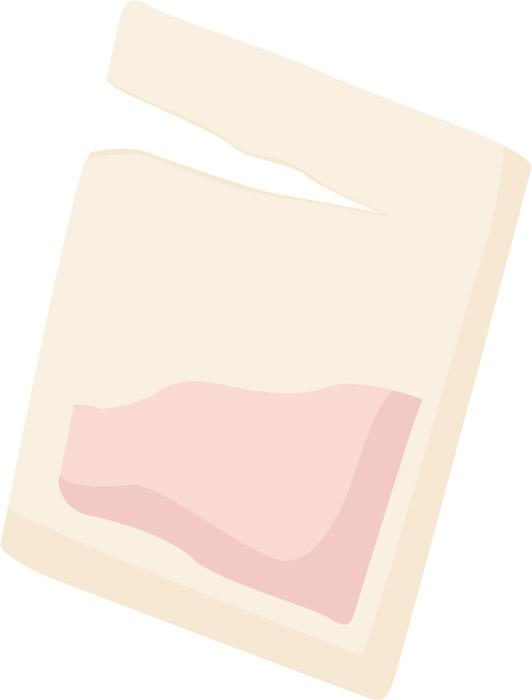 f:id:marukaitemaruo:20180826202944j:plain