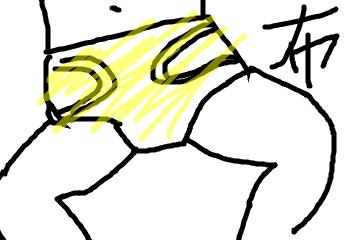 f:id:marukakumohu:20180824234817p:plain