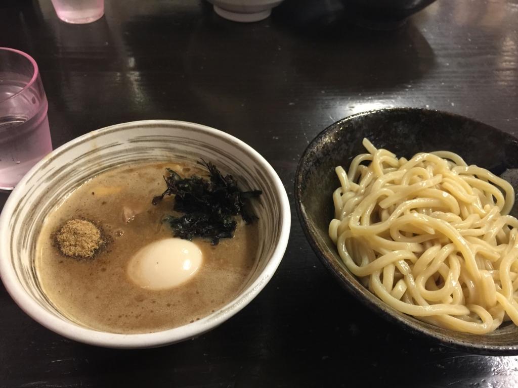 f:id:marukamemushi2014:20170224171822j:plain