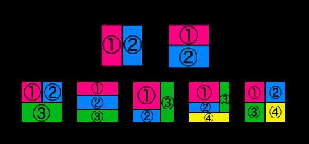 hangle-system-box-all-7pattern