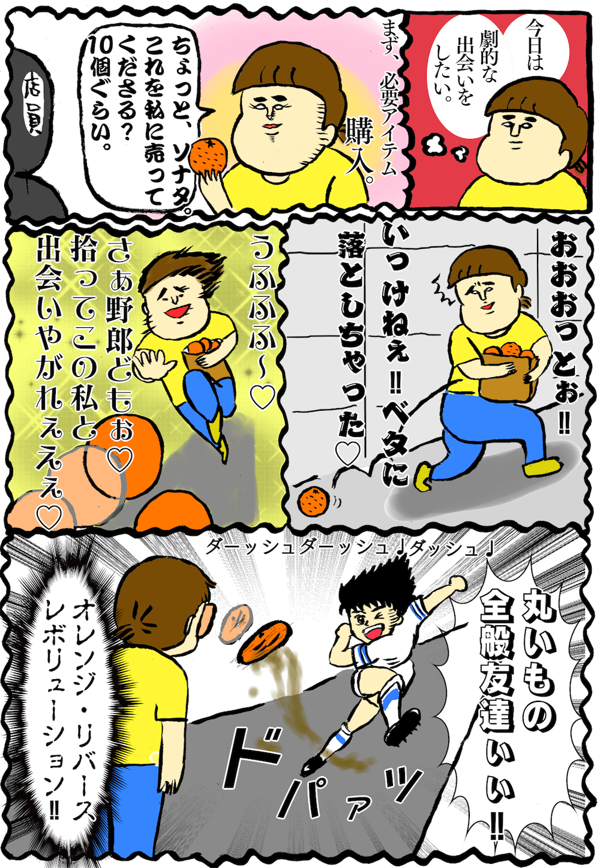 f:id:marukawakoame:20180901121324p:image