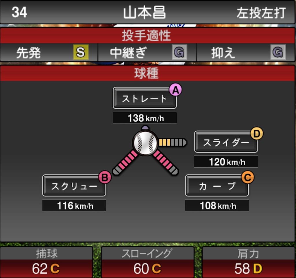f:id:marukesu:20210303204558j:image