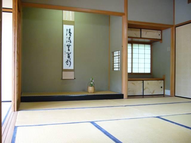 f:id:maruko-aoi:20170214204745j:plain