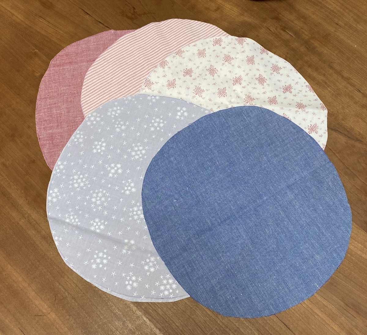 f:id:maruko-craftmade:20191018214322j:plain