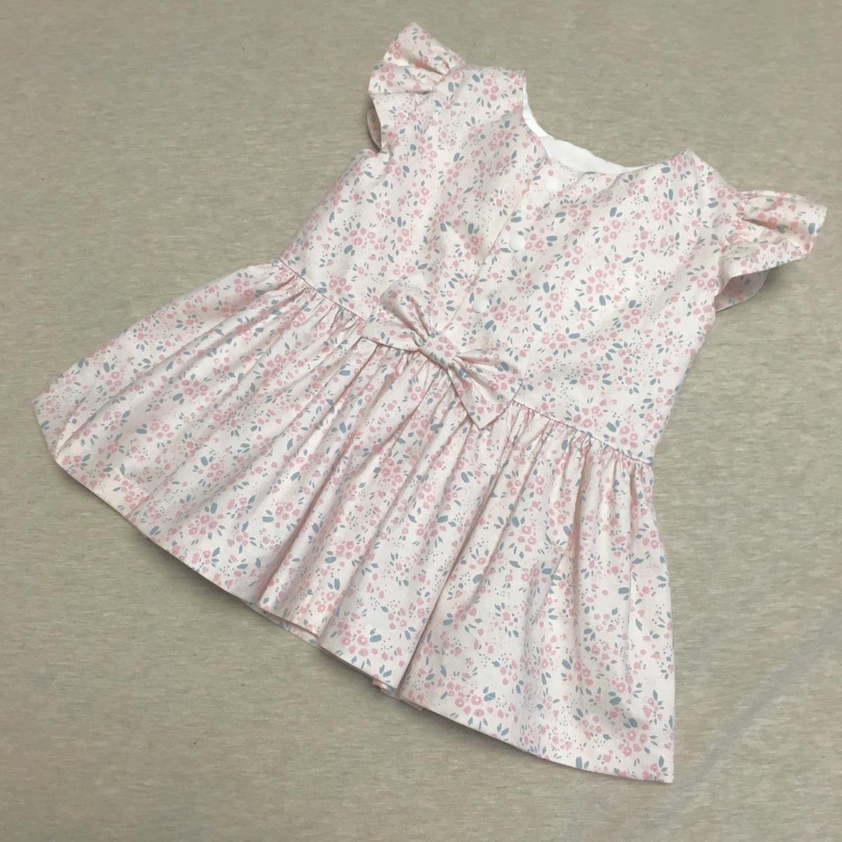 f:id:maruko-craftmade:20191021220856j:plain
