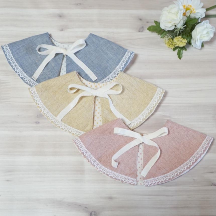 f:id:maruko-craftmade:20191028221449j:plain