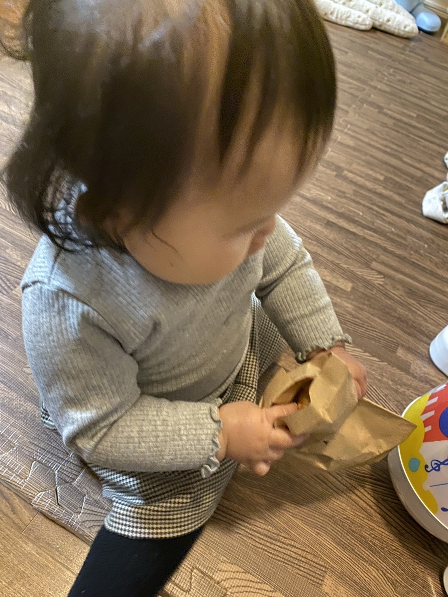 f:id:maruko-craftmade:20191207101909j:plain