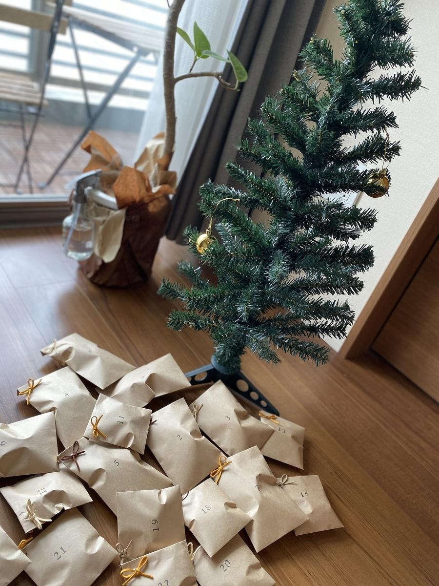 f:id:maruko-craftmade:20191207102005j:plain