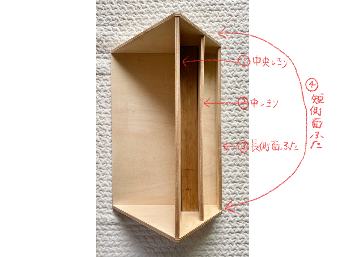 f:id:maruko-craftmade:20200505001701p:plain