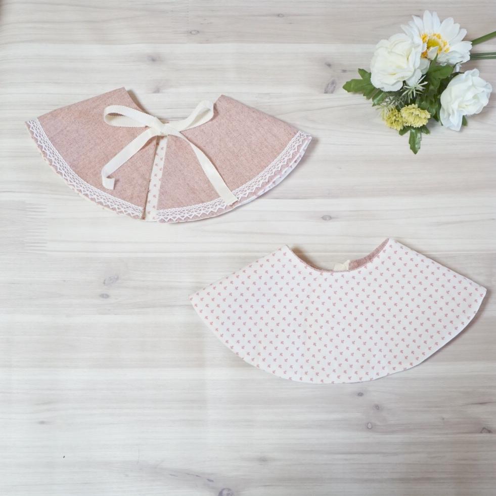 f:id:maruko-craftmade:20200506225650j:plain