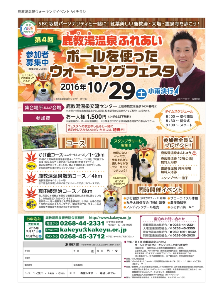 f:id:marukochikiokoshi:20161024151411j:plain