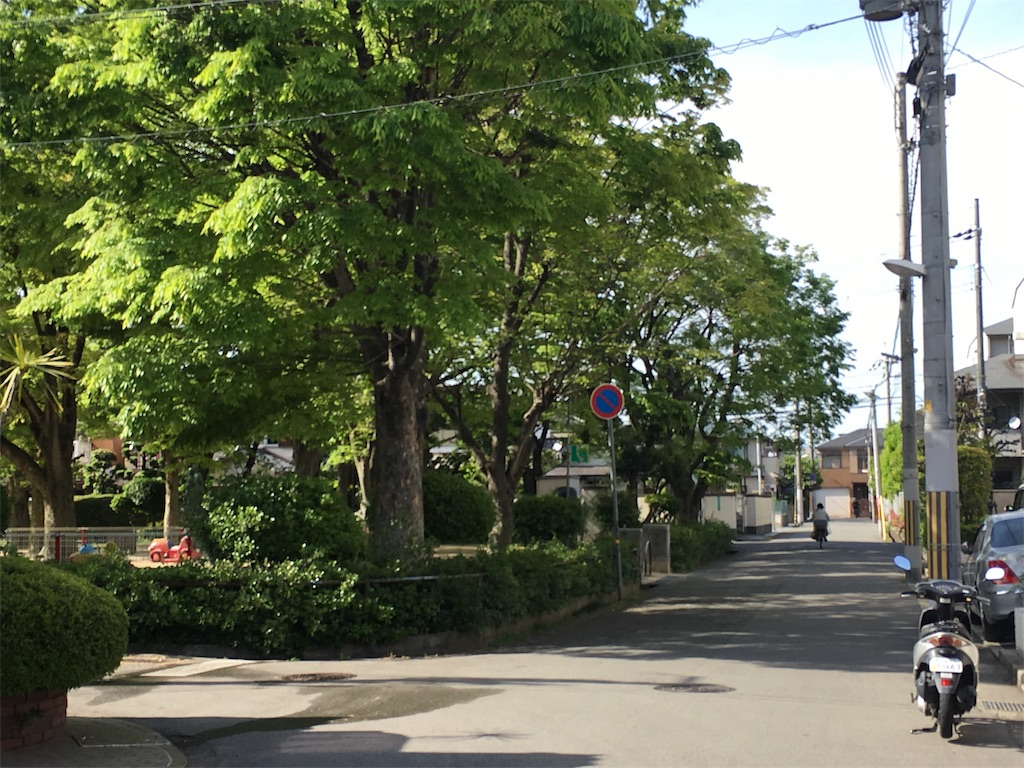 f:id:marukochikiokoshi:20170507102741j:image