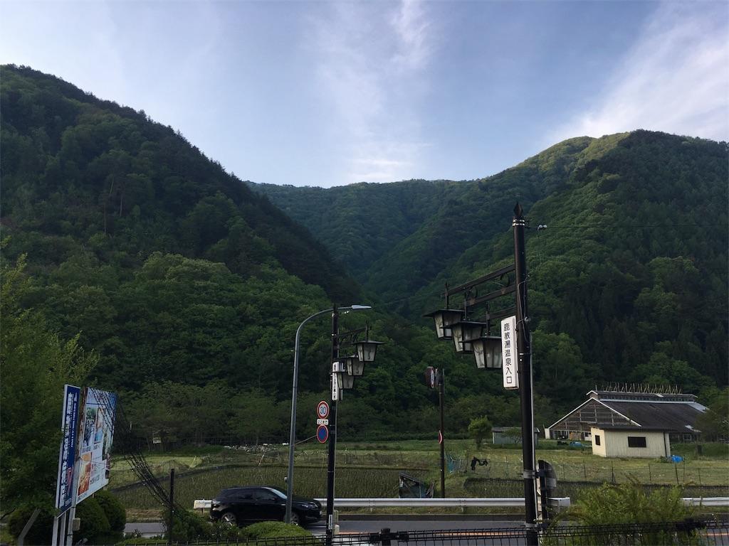 f:id:marukochikiokoshi:20170522215508j:image