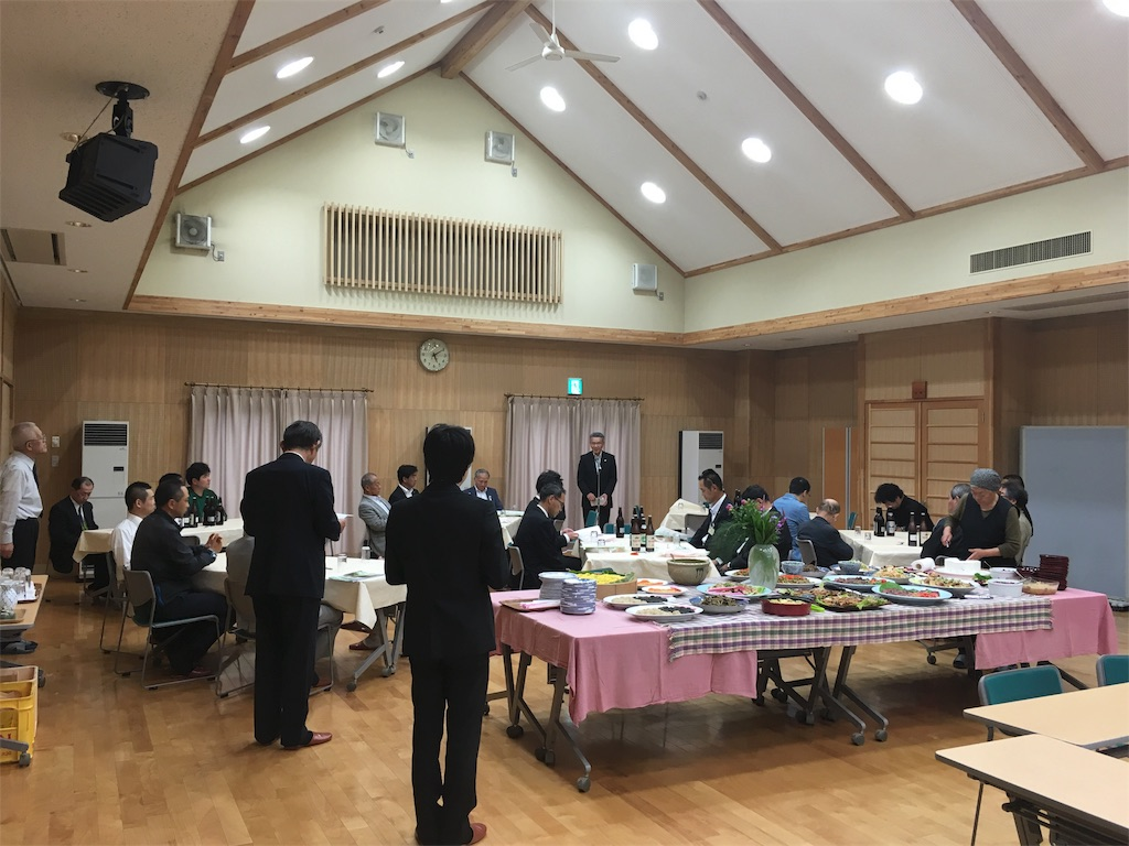 f:id:marukochikiokoshi:20170527202730j:image
