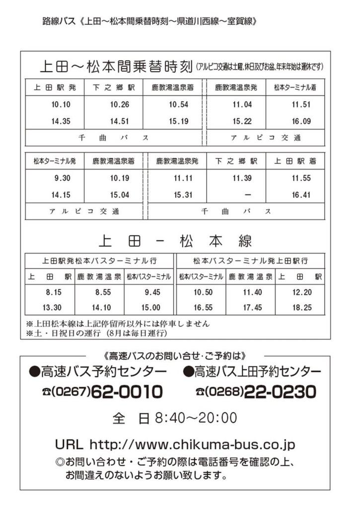 f:id:marukochikiokoshi:20170727140744j:plain