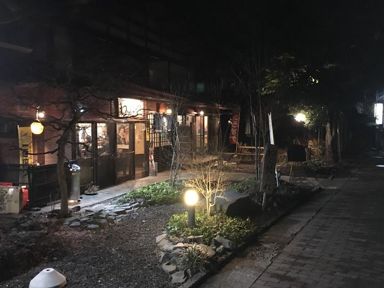 f:id:marukochikiokoshi:20171226171139j:plain
