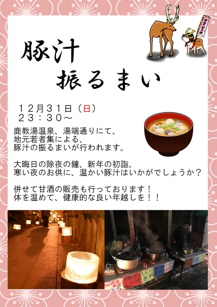 f:id:marukochikiokoshi:20180112150255p:plain