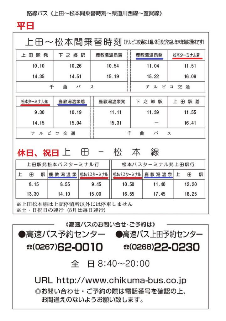f:id:marukochikiokoshi:20180116132207j:plain