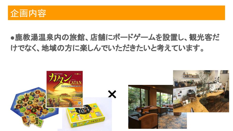 f:id:marukochikiokoshi:20180330165605p:plain
