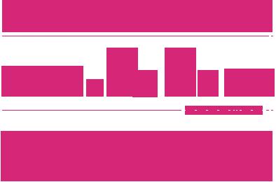 f:id:marukochikiokoshi:20180704111605p:plain