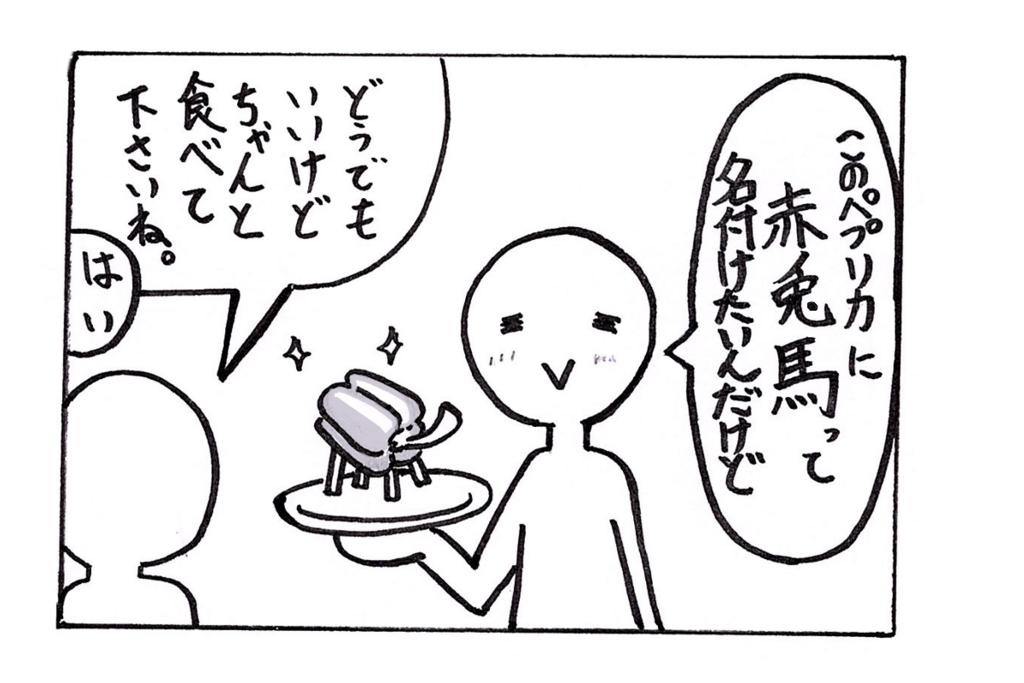 f:id:marukochikiokoshi:20180814150306p:plain