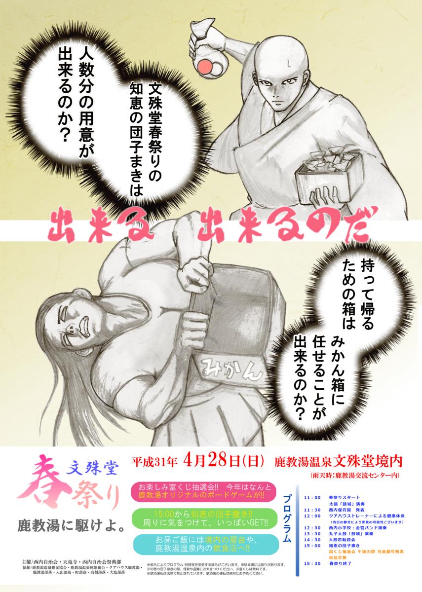 f:id:marukochikiokoshi:20190409112832p:plain