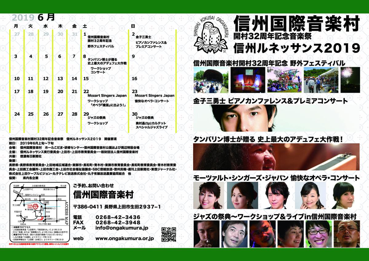 f:id:marukochikiokoshi:20190517132838j:plain