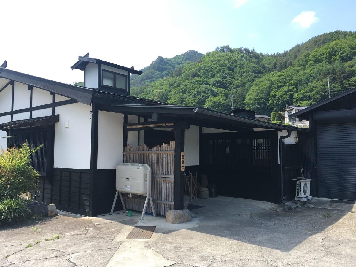 f:id:marukochikiokoshi:20190604154343j:plain