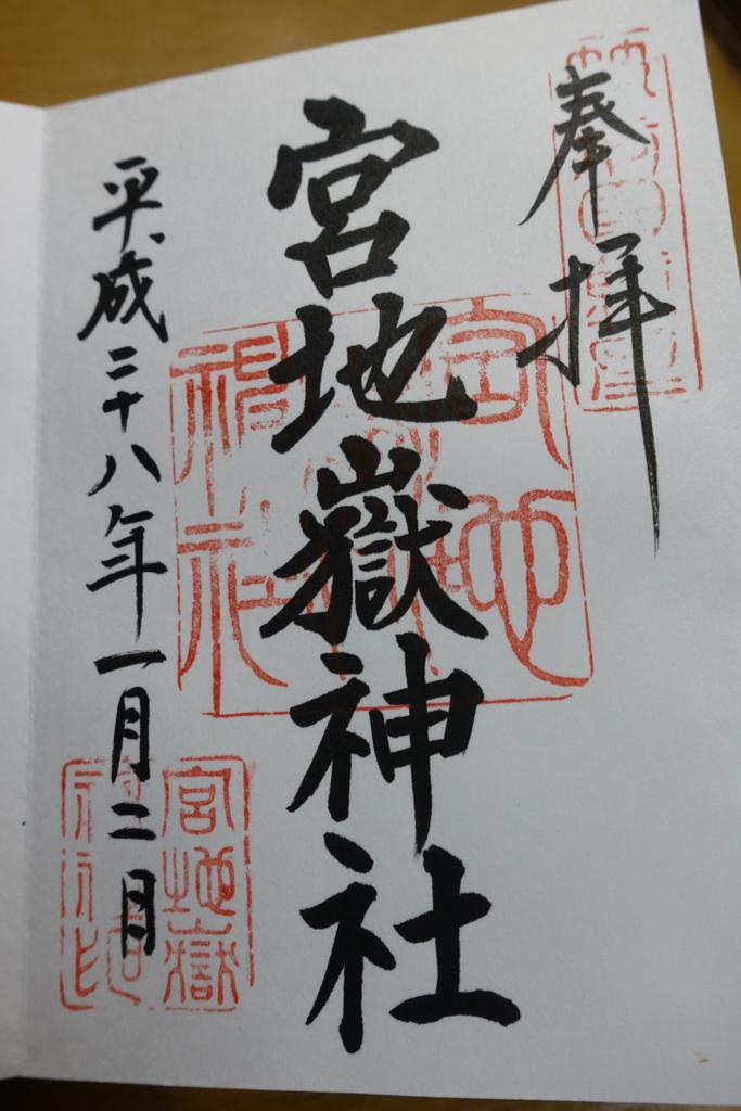 f:id:marukomaru1048:20170515165330j:plain