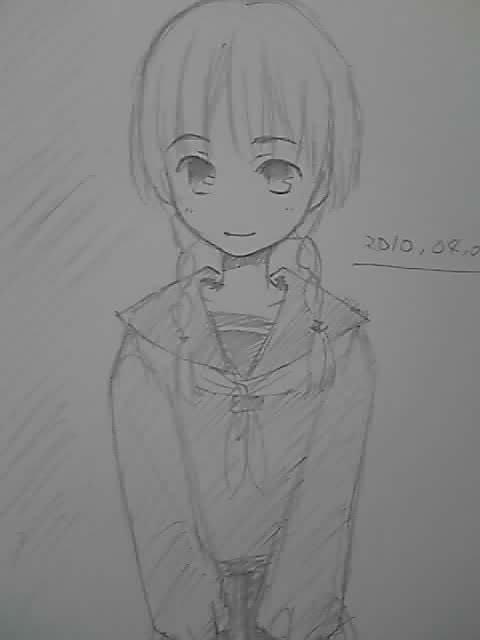 20100403関西ゆる花見