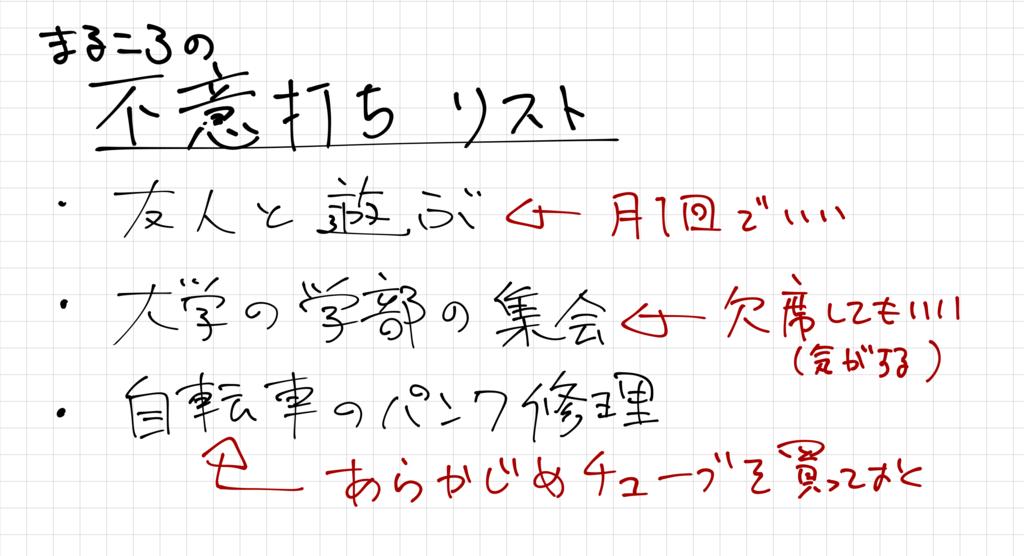 f:id:marukoro7:20171017151044p:plain