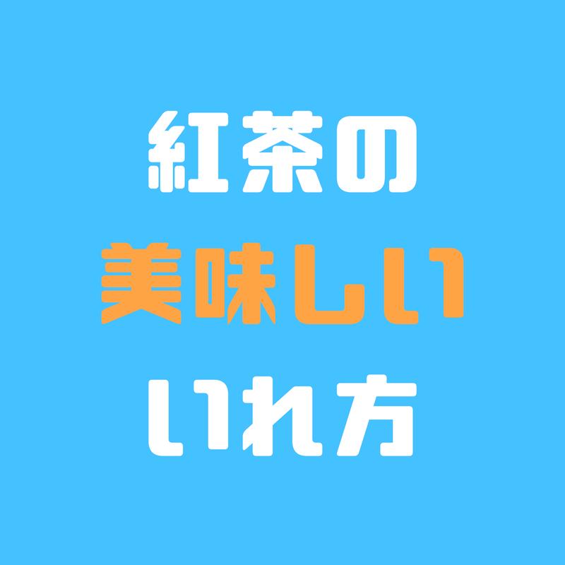 20181204221607