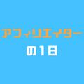 20190123113107