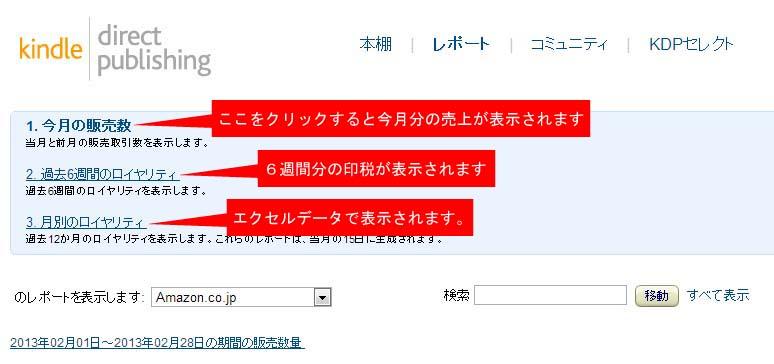 f:id:marukudo:20130301204925j:plain