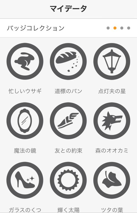 f:id:marukudo:20150910090739p:plain