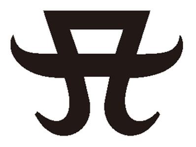 f:id:marukudo:20160412233221j:plain