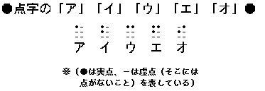 f:id:marukudo:20160810102438j:plain